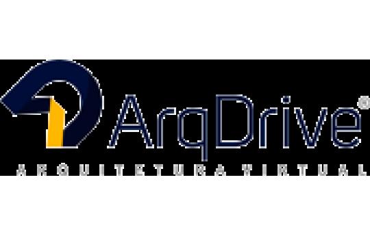 Arq Drive