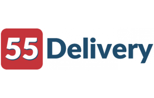 55 Delivery