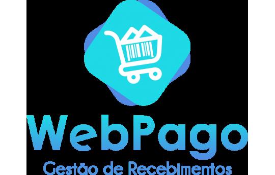 WebPago