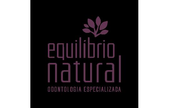 Equilíbrio Natural Odontologia