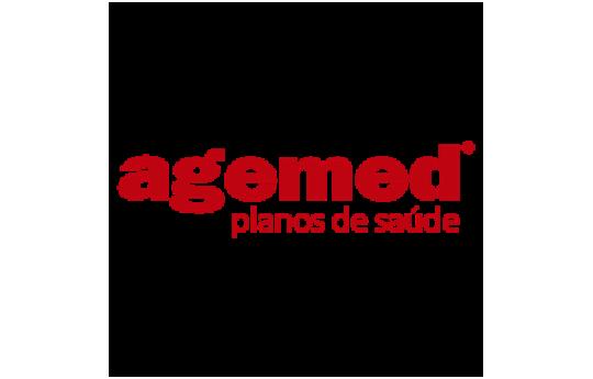 AGEMED