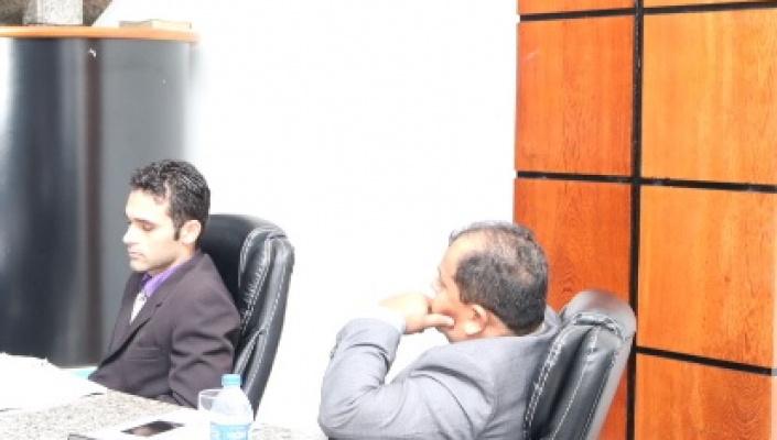 Vereadores cobram relatório sobre funcionamento da Farmácia Viva em Nobres