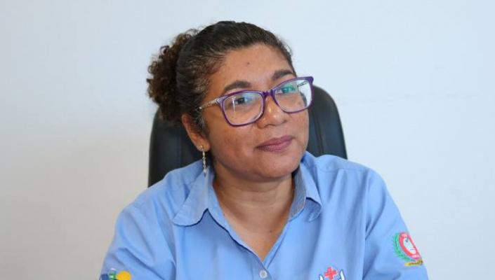 Secretária diz que projeto Farmácia Viva passa por reformulação para atender normas da Anvisa