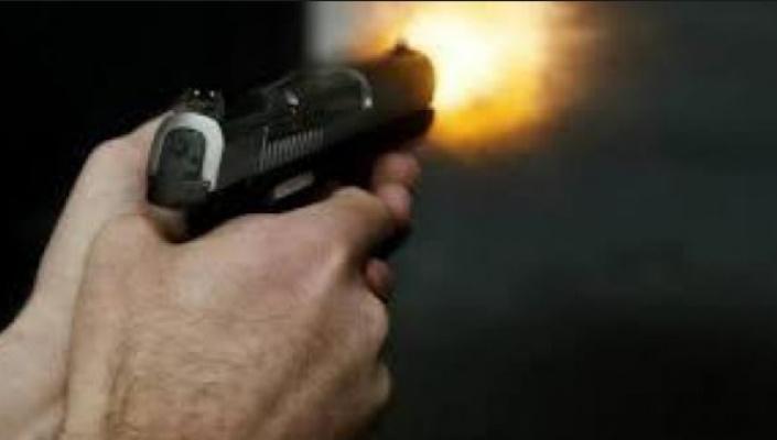 Dois homens sofrem tentativa de homicídio próximo ao Balizão