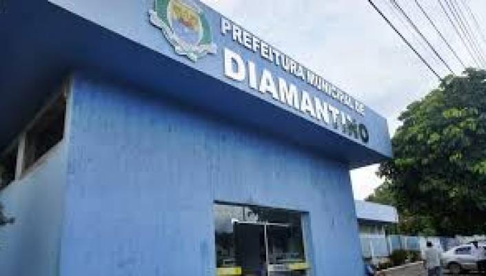 Diamantino deve manter suspenso pregão para locação de impressoras