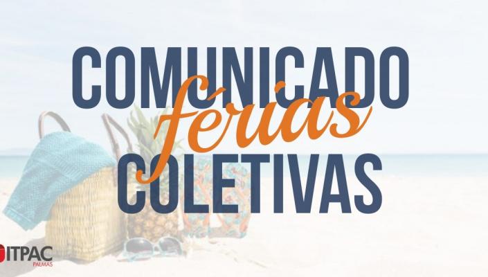 Em período de isolamento e por receio do coronavírus, empresas dão férias coletivas