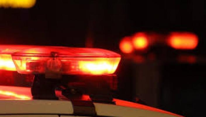 Foragido da Justiça envolvido em roubos e furtos tem prisão cumprida em Barra do Bugres