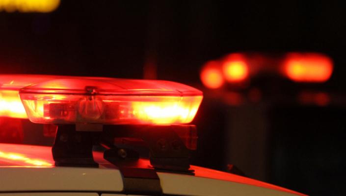 Policial civil é baleado pela esposa após discussão em VG