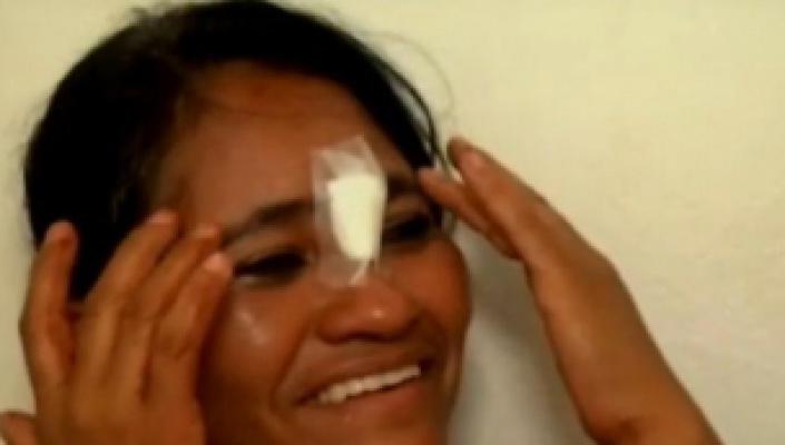 """Mulheres saem na """"porrada"""" e são presas em Mato Grosso"""