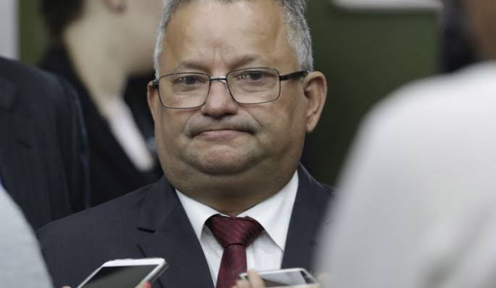 Vídeos flagram suposta compra de votos para Misael Galvão