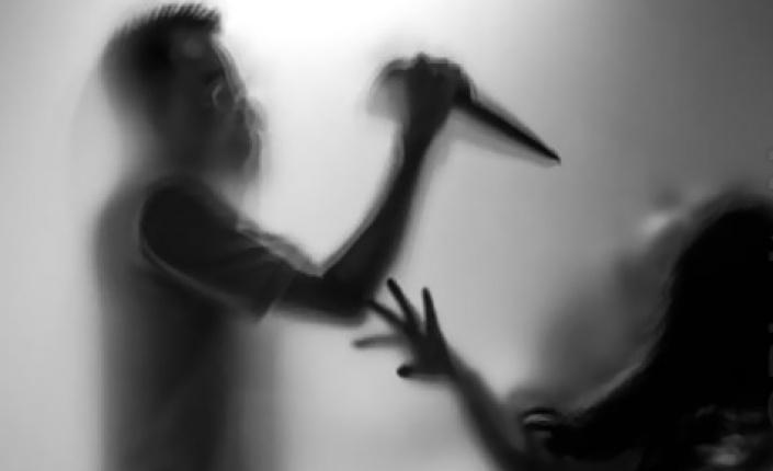 Marido tenta matar mulher ao chegar em casa e não encontrar almoço pronto em MT