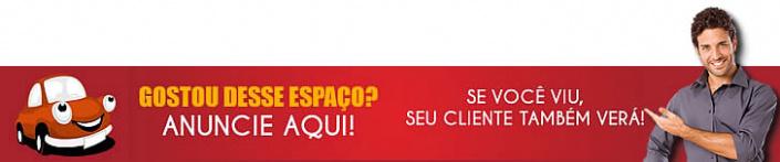 Banner anuncie aqui motowagen 728x152 1