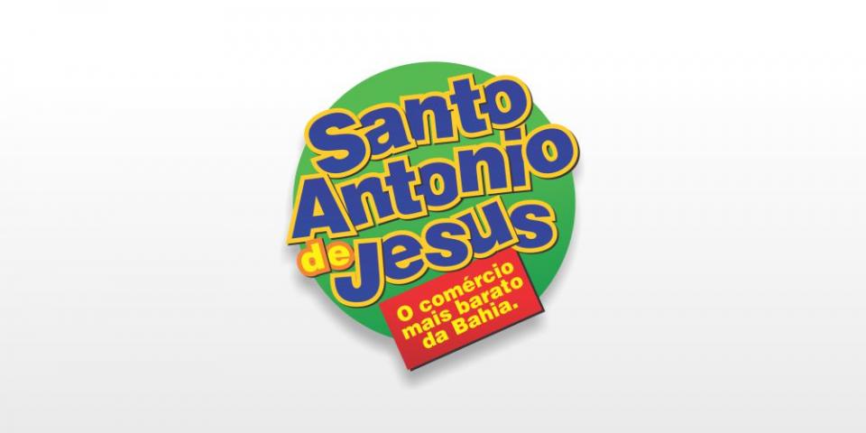 FUNCIONAMENTO FACULTATIVO DO COMÉRCIO NO SÁBADO DIA 27 DE JULHO DE 2019