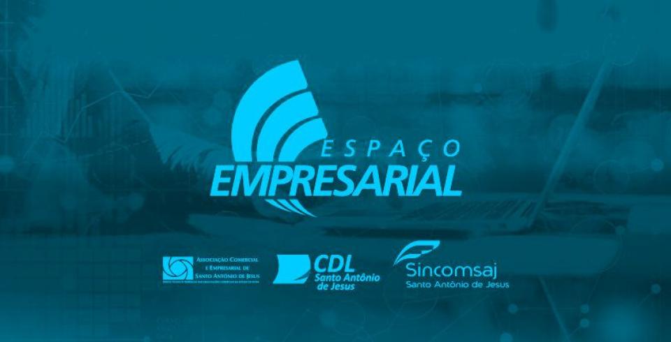 COMISSÃO SE REÚNE NAS ENTIDADES EMPRESARIAIS E ELABORAM PROTOCOLO PARA FUNCIONAMENTO SEGURO DO COMÉRCIO LOCAL FRENTE À COVID-19