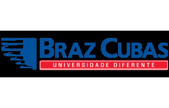 Braz Cubas