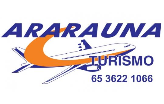 Ararauna