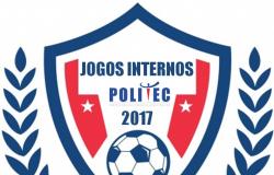 SINDES promove e participa dos Jogos Internos POLITEC 2017