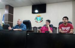 Sindes realiza AGE para falar sobre reunião com governador e PEC do Teto dos Gastos