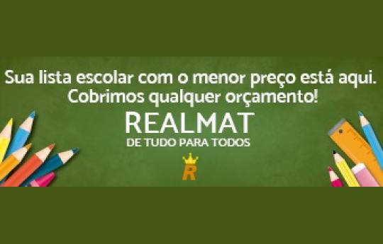 Realmat