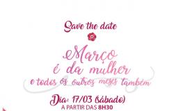 Sindes realiza evento comemorativo ao Dia da Mulher