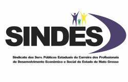 Informação para Servidores PDES que possuem o plano AGEMED!
