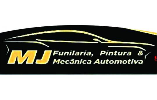MJ TINTAS E FERRAMENTAS