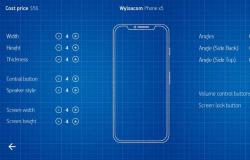 Jogo simula o que você precisa para fabricar seu próprio smartphone.