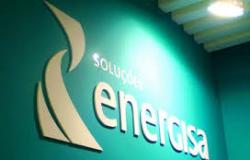 Energisa tem 40 oportunidades de emprego em Mato Grosso