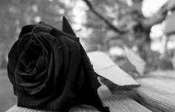 Prefeito emite nota de pesar pela morte de moradores de Nobres em acidente aéreo