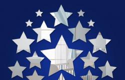 Assessores de vereadores querem estrelar em Nobres