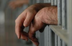Suspeito de tentativa de homicídio é preso em Acorizal