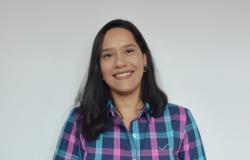 Engenheira Agrônoma toma posse como nova Secretária de Agricultura
