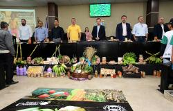 Lideranças se unem pela regularização de comunidade produtiva de Rosário Oeste