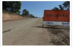 Deputado quer fiscalização mais rígida da Ager nos contratos de pedágio