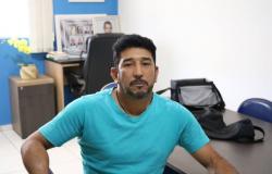 Vereador critica deputado e diz que parlamentar não conhece a realidade dos produtores rurais de Nobres