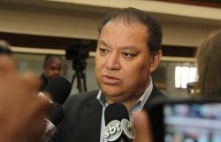 Jornalista lança pré-candidatura a deputado estadual de MT