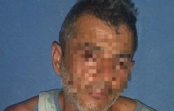 Homem é preso suspeito de  espancar esposa na Cohab Marzagão
