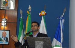 Vereador apresenta projeto de lei que proíbe uso de narguilé em lugares públicos