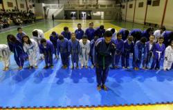 Governo investe R$ 1,4 milhão na realização dos Jogos Escolares da Juventude 2018