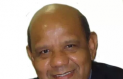 Candidato ao Senado pelo PPL  cumpre agenda em Nobres e Rosário Oeste