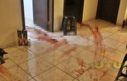 Três moradores de Nobres morrem em confronto com policiais
