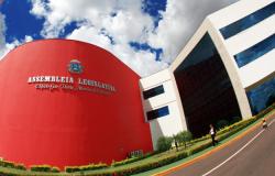 26 deputados investigados em diferentes esquemas disputam eleições em MT