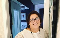 Morre vice-prefeita de Nobres atropelada neste domingo