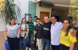 Sob coordenação de ex-candidato a prefeito, Max Russi tem expressiva votação em Nobres e fortalece o PSB no município