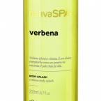 Nativa SPA Verbena