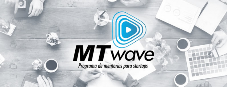 Mt wave banner