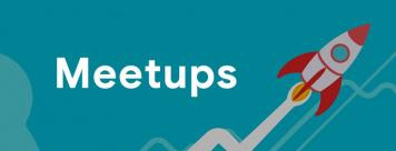 Banner meetups