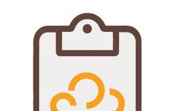 A Startup Task Labs, associada da StartupMT é uma das selecionadas para a Fase 3 o Ciclo de aceleração 2015 do InovAtiva Brasil.
