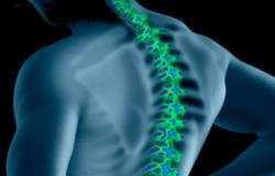 WILLIAMS para dor lombar